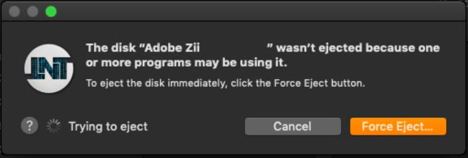 Adobe Zii Patcher